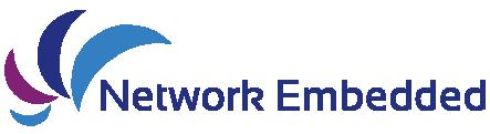 Network Embedded