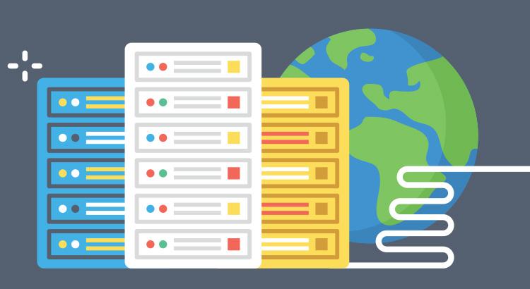 web-hosting-plan